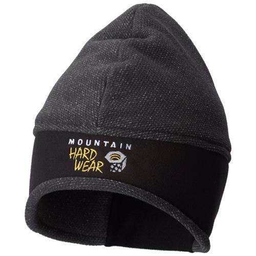 Mountain Hardwear Dome Perignon Hat for Men