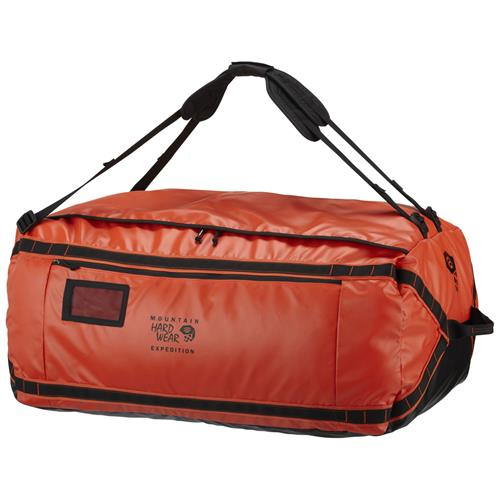 Mountain Hardwear Expedition Duffel Bag - 2013 Mo
