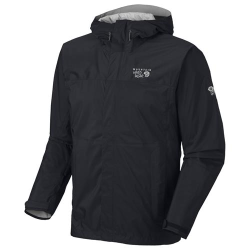 Mountain Hardwear Epic Jacket for Men