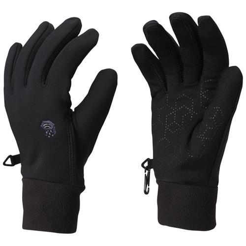 Mountain Hardwear Stimulus Glove for Me