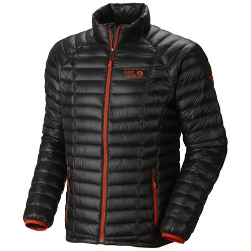 Mountain Hardwear Ghost Whisperer Down Jacket for Men