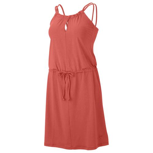 Mountain Hardwear Lucania Dress Large Corange