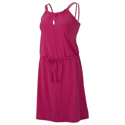 Mountain Hardwear Lucania Dress