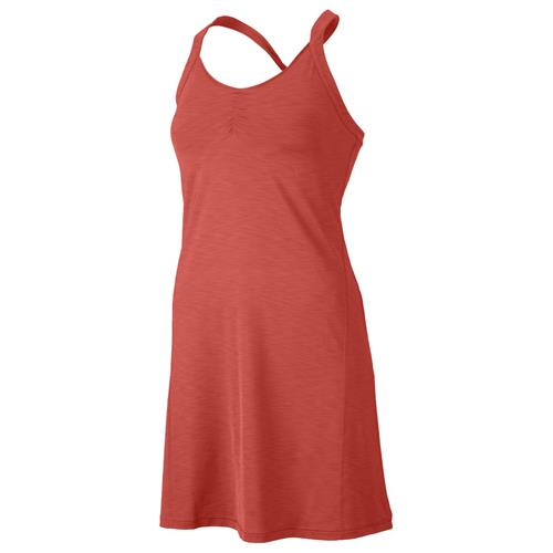 Mountain Hardwear Machala Dress