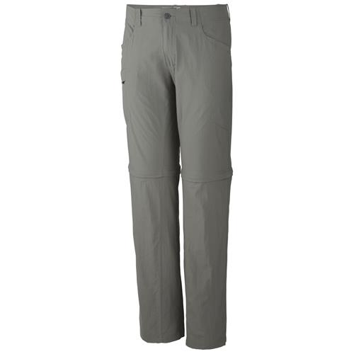 Mountain Hardwear Mesa V2 Convertible Pant for Men