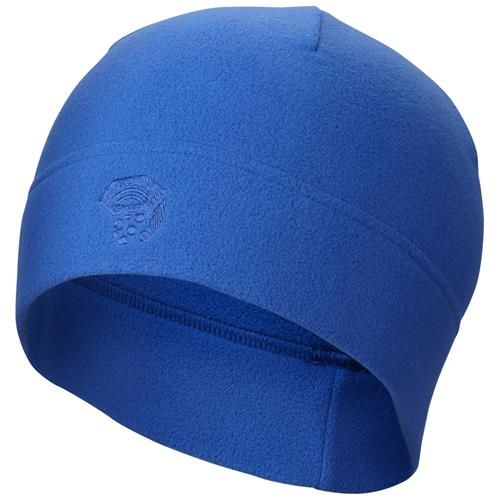 Mountain Hardwear Micro Dome Cap for Men