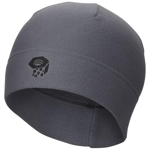 1608acfb2993d Mountain Hardwear Micro Dome Cap for Men - SunnySports