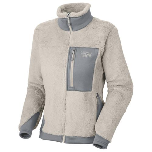 Mountain Hardwear Monkey Woman Jacket for Women