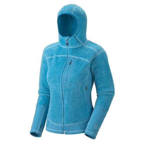 Mountain Hardwear Monkey Women Lite Jacket