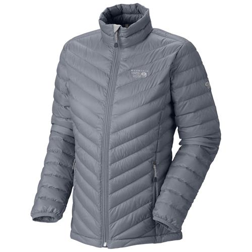 Mountain Hardwear Nitrous Jacket for Women