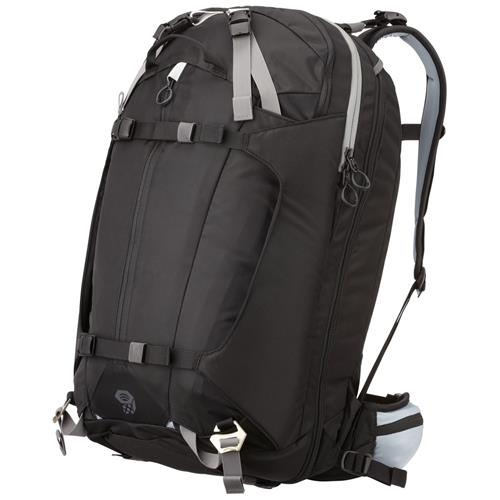 Mountain Hardwear Powzilla 30 Pack