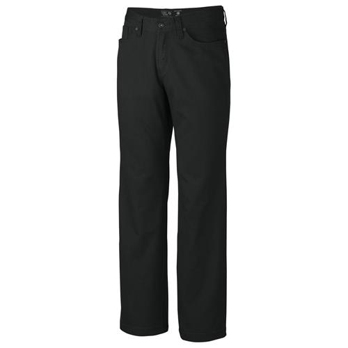 Mountain Hardwear Passenger Pant for Men