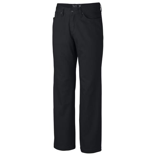 Mountain Hardwear Passenger Pant for Men Wai