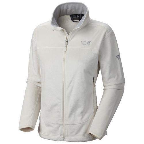 Mountain Hardwear Pyxis Fleece Jacket for Women