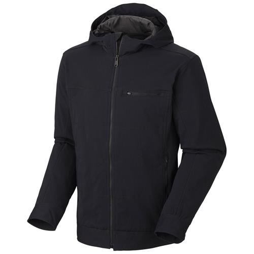 Mountain Hardwear Piero Jacket for Men