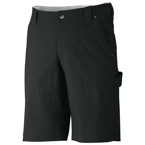 Mountain Hardwear Piero Short for Men
