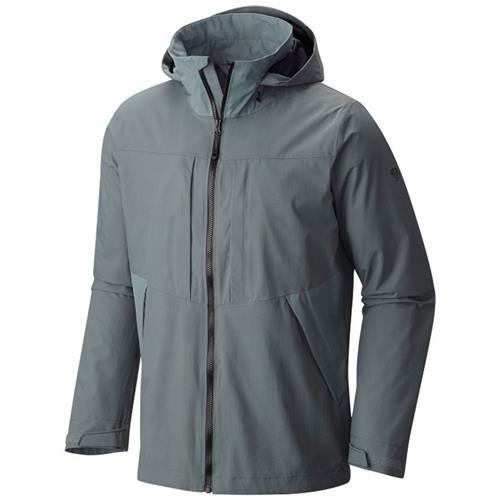 Mountain Hardwear : Picture 1 thumbnail