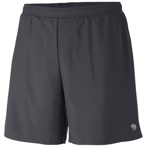 Mountain Hardwear Refueler Short for Men