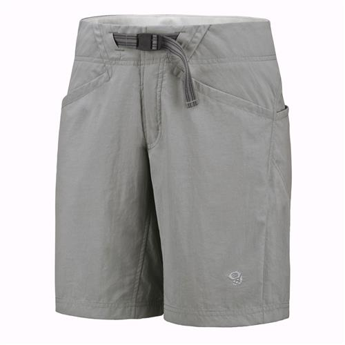 Montain Hardwear Ramesa Shorts for Women