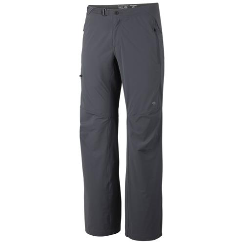 Mountain Hardwear Rifugio Trek Pant for Men