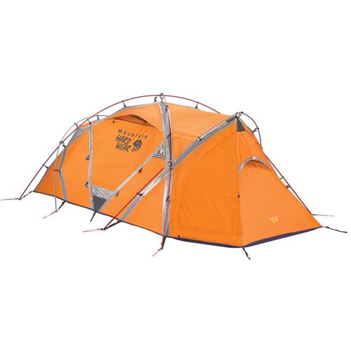 Mountain Hardwear EV 3 Expedition Tent