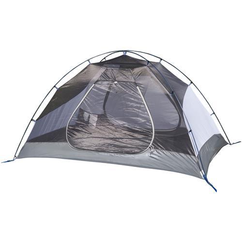 sc 1 st  SunnySports & Mountain Hardwear Shifter 4 Tent