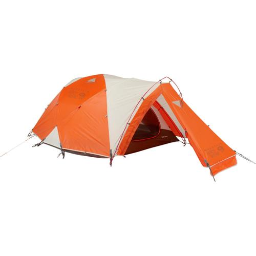 Mountain Hardwear Trango: Picture 1 regular