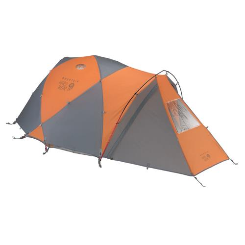 Mountain Hardwear Trango 2 Expedition Tent