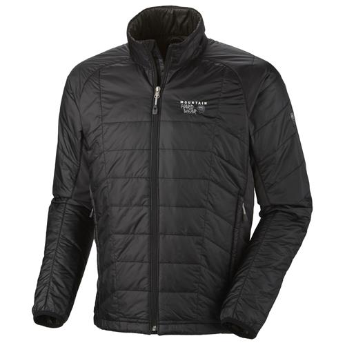 Mountain Hardwear Zonal Jacket for Men