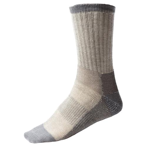 Minus33 Merino Wool Day Hiker Socks