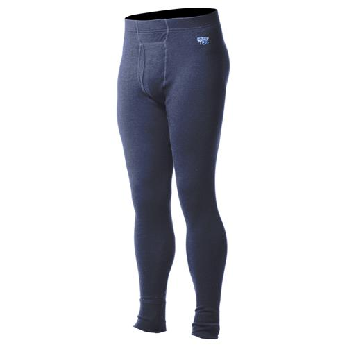 Minus33 Merino Wool Mid Weight Bottoms for Men