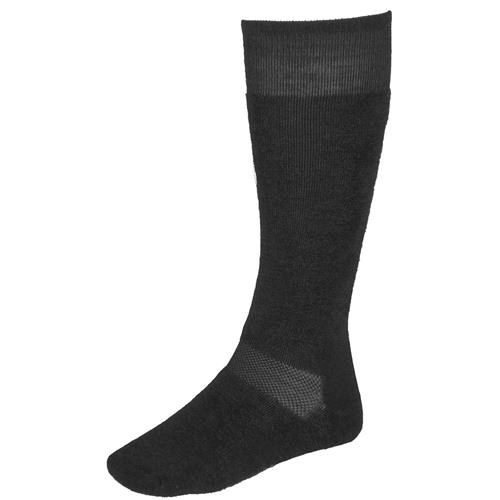 MINUS33 Merino Ski and Snowboard Sock
