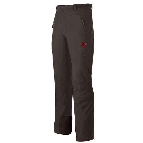 Mammut Alto Pants for Men