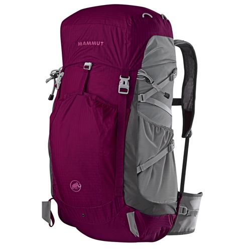 Mammut Crea Light 28 Pack for Women