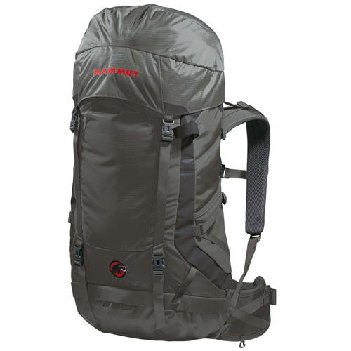 Mammut Heron Light 55 + Backpack