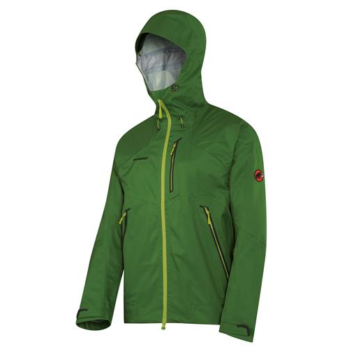 Mammut Masao Jacket for Men