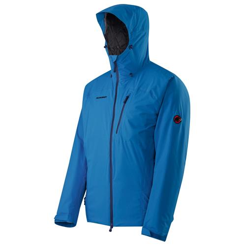 Mammut Marangun Jacket for Men