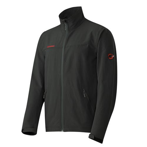 Mammut Pokiok Jacket for Men