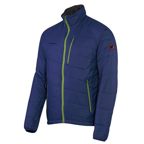 Mammut Rime Jacket for Men