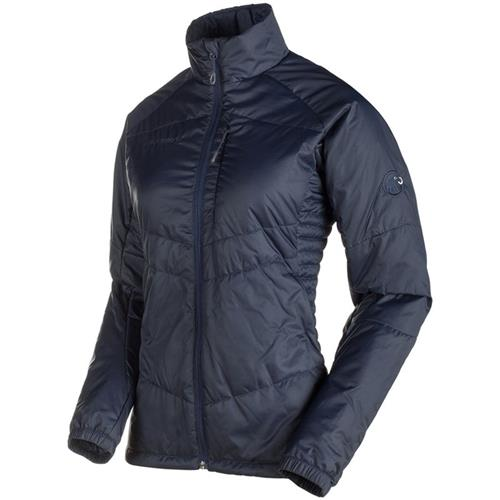 Mammut Rime Tour IS Womens Jacket