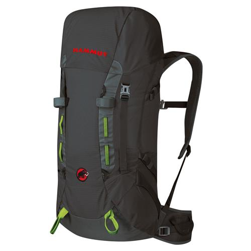 Mammut : Picture 1 regular