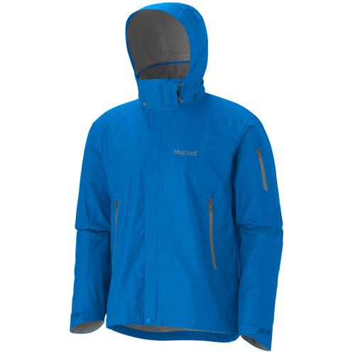 Marmot Aegis Jacket for Men