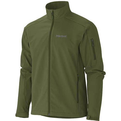 Marmot Approach Softshell Jacket for Men