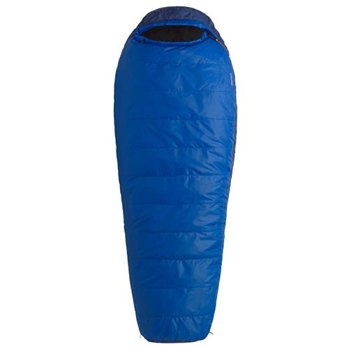 Marmot Rockaway 20F Synthetic Sleeping Bag - Regular Size