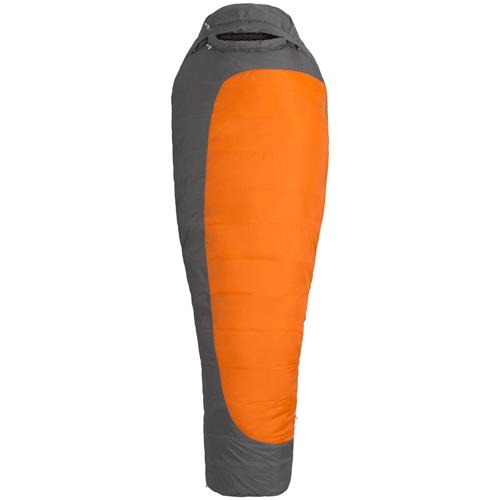Marmot Trestles 0F Synthetic Sleeping Bag - Regular Size Right Hand