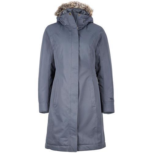 a9f33583 Marmot Chelsea Down Coat for Women