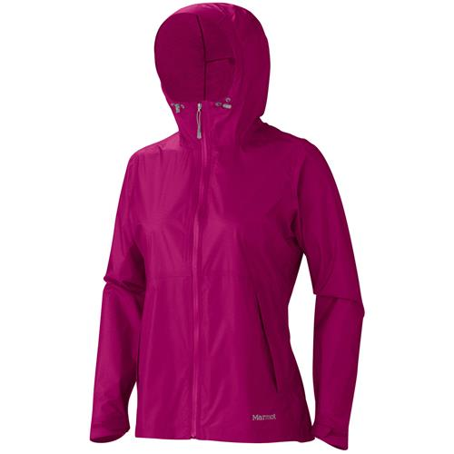 Marmot Crystalline Jacket for Women