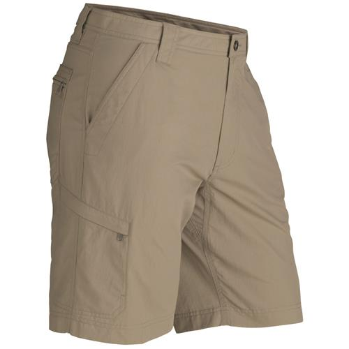Marmot Cruz Short for Men