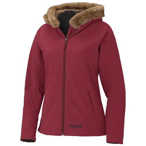 Marmot Furlong Jacket for Women