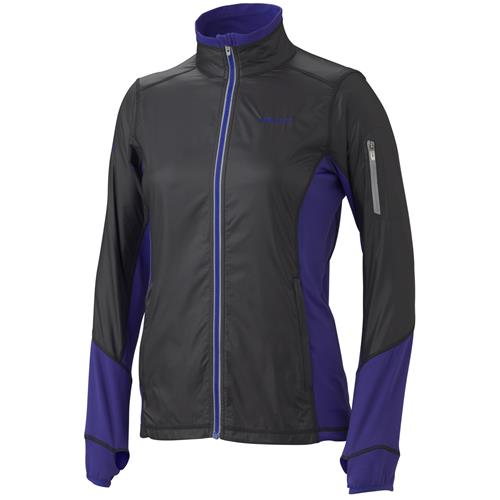 Marmot Fusion Jacket for Women